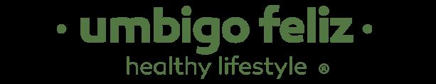 Umbigo Feliz Logo